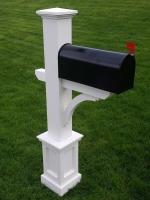 base mailbox abschalten code